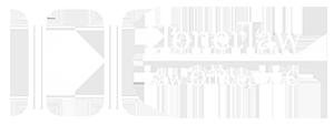 Honerlaw Law Office, LLC Logo